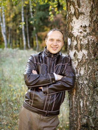 Рома Дмитриев