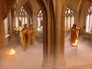 Gregorian - Masters Of Chant / Григориан / Григорианский хорал