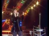 Светлана Разина и Группа Фея - Демон 1989 год