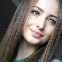 Кавказские парни самые сексуальные