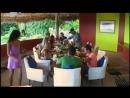 Каникулы в Мексике (59 серия, 1 сезон)