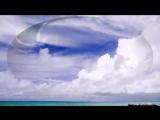 Стихи - Эдуард Асадов -Пока мы живы
