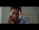Вне времени (2003) супер фильм 7.710