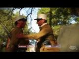 Непобедимый Воин 3 сезон Французский Иностранный легион против Гуркхи new