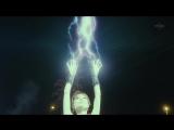 [FRT Sora & KaijuKeizer] GARO - Gold Storm - Shou - 10 [720p] [SUB]