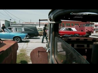 02 Дорога к прибыли GeneralFilm