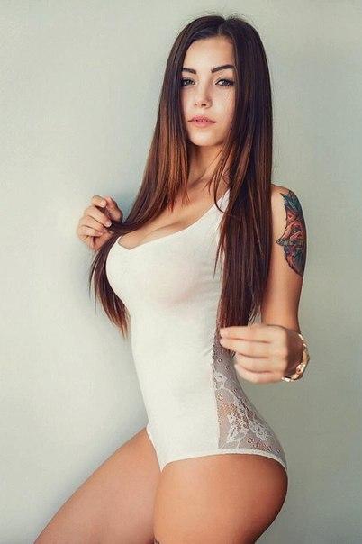 девушка 2016 секс