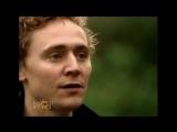 Пригород в огне Том Хиддлстон/Tom Hiddleston