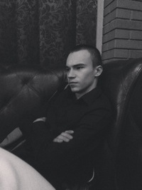 Андрей Линёв