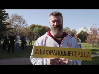 Сергей Бадюк о фильме
