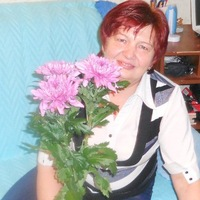 Мария Кулаковская