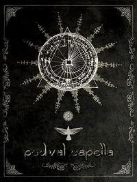 Podval Capella - Сияниегрязногоразума (2015)