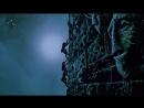 Fire and Ice (1983) Огонь и лёд