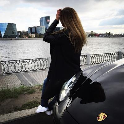 Елена Диденко
