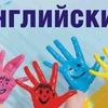 """Учебный Центр """"ЭРИКА"""""""