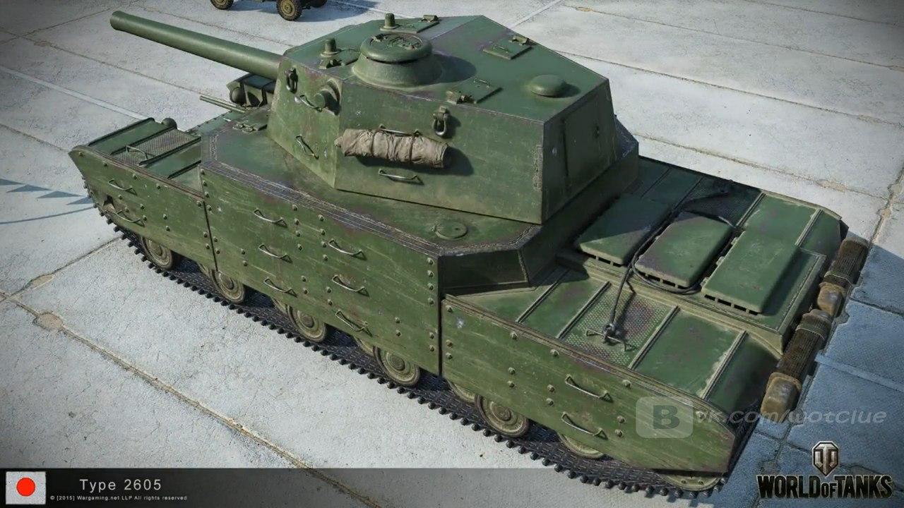 War thunder tiger 1 gameplay wot xvm installer « Air combat