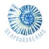 SeaYourDreams: авторские игрушки ручной работы