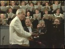 Dave Brubeck Quartet RNO To Hope! A Celebration Mass Moscow 1997