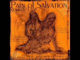 Pain Of Salvation - Remedy Lane Full Album