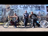 Mr.Capone-E feat Lil Crazy Loc