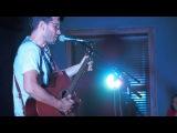 Yoav - Club Thing 2014-11-11 @ Вася+1, НН
