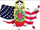 США 112 Ведро дерьма для каждого эмигранта