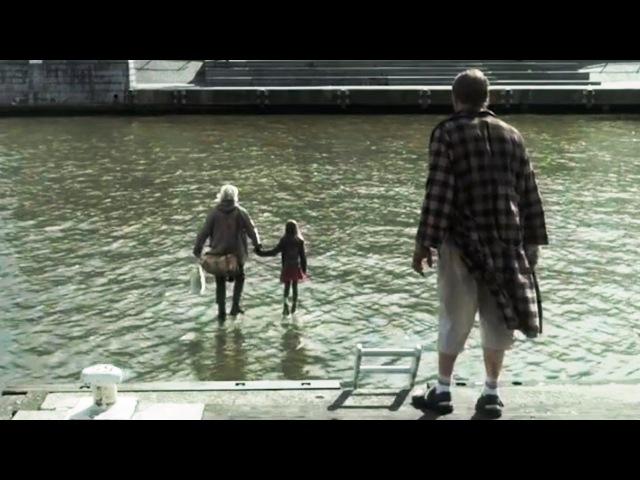 Новейший завет - Русский Трейлер (2015)