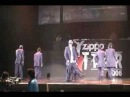 Winners Crew guest performance at Zippo Hot Tour 2K6 pt.1
