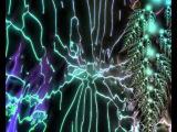 Euphorica - Inner Smile (Psytrance)