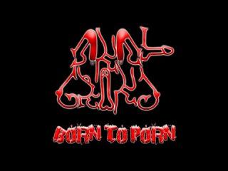 515: Fuck & Destroy Fest III / Anal Grind - Oral Torture