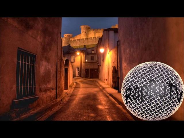 Dengels - Trap Hip Hop Instrumental Beat Music - 2015 Треп Хип Хоп