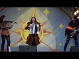 Инструментальное шоу - OTTA-orchestra -- Sheldo
