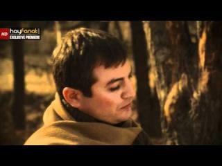 Hamlet Gevorgyan - Ashun // Armenian Folk // HF Exclusive Premiere //  HD