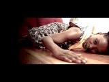 sista clarisse - BOYOKANI [ Official Video ]