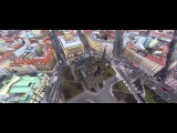 One Day in Prague Expedia