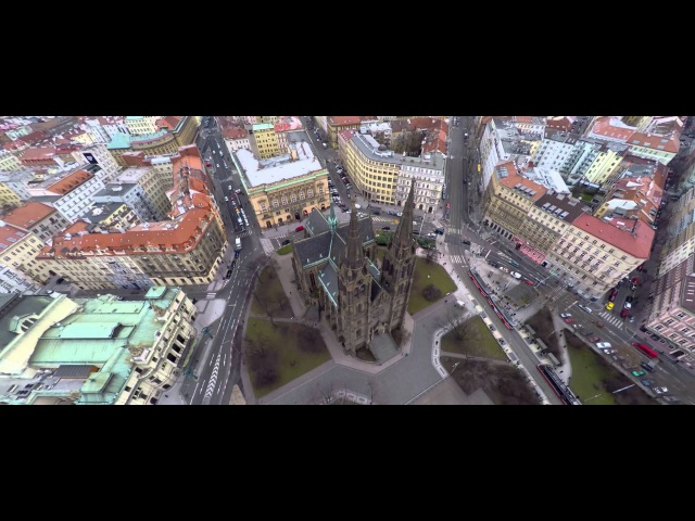 One Day in Prague | Expedia