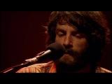 Ray LaMontagne - Jolene (BBC 4 Sessions)