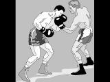 Уроки Бокса с Борисом Синицыным Техника Ударов в боксе