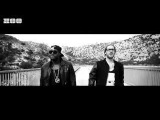 ItaloBrothers &amp Floorfilla feat. P. Moody - One Heart (Official Video)