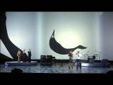 Александр Маршал группа Фабрика Ирсон Кудикова Потому что нельзя Выступление на Юбиленом концерте Игоря Матвиенко