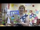 Фотокнига фотоальбом свадебный детский семейный выпускной школьный заказать Новосибирск Акварель