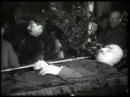 Советская пропаганда. Похороны Ленина