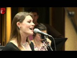 Floor Jansen &amp Metropole Orchestra - Sound of the Wind (from Final Fantasy Chrystal Chronicles)