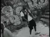 Maestro Fresh Wes - Fine Tune Da Mic feat. Showbiz