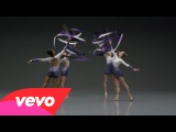 Taylor Swift - Shake It Off Outtakes - The Ribbon Dancers