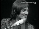 Small Faces - Itchycoo Park 1967 0815007