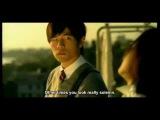 Secret (2007) Original Trailer (Jay Chou, Lunmei Kwai) (English subs, Mandarin audio)