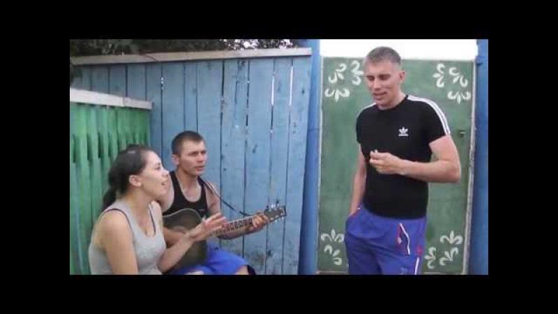 лучшая песня прошлых лет .. жемчуга в волосах (Ефимов Анатолий)