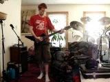 X-Ecutioners - It's Goin' Down (Guitar 1)