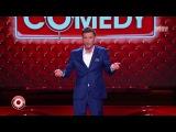 Павел Воля - Вернем анекдоты